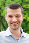 Péter Fürjes, PhD
