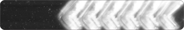 DBD microplasma in microfluidic channels